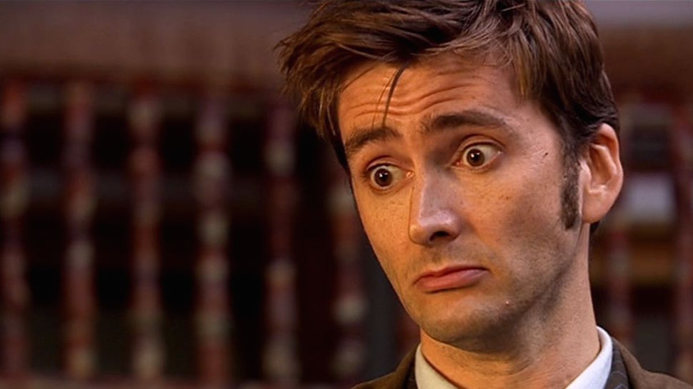 Who Should Replace Peter Capaldi as the Doctor?