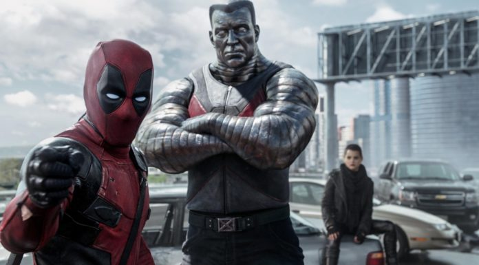 Which X-Men Should Appear in Deadpool 2? [Ten Suggestions]