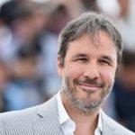 """Sicario"" Photocall – The 68th Annual Cannes Film Festival"