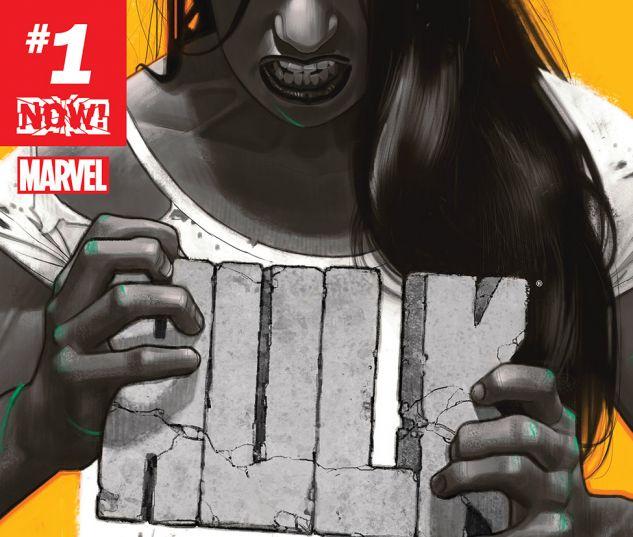 Hulk #1 Review: A Dark Tale of Heroism, Sacrifice, and PTSD