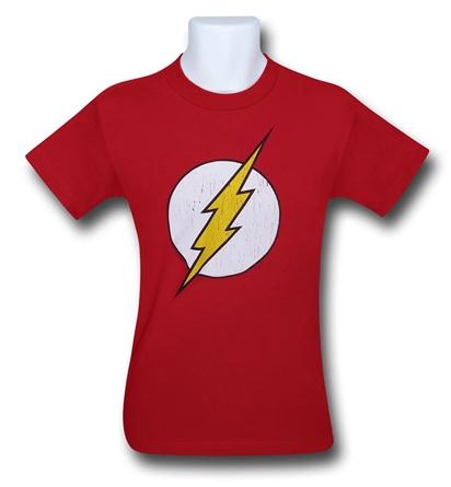 Power Rankings: Top 10 Superhero Shirts