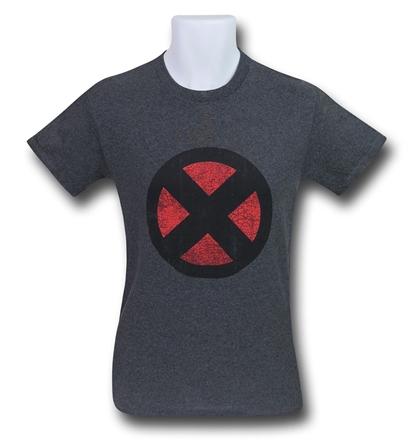 Inhumans vs. X-Men #2 Review: X-Men Unleashed!