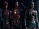 New JUSTICE LEAGUE Image Now Available in High Resolution!