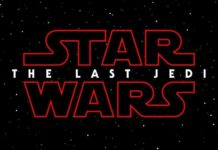 """Overanalyzing the Significance of """"The Last Jedi"""""""