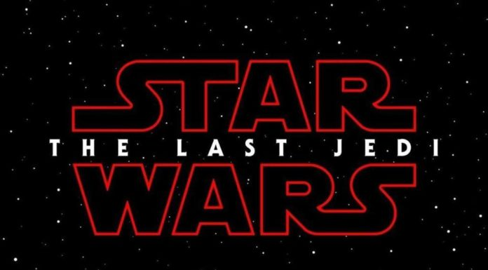 "Overanalyzing the Significance of ""The Last Jedi"""