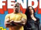 First Look at THE DEFENDERS Assembled on EW's Latest Cover!