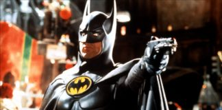 Michael Keaton Candidly Explains Why He Avoided BATMAN FOREVER Like the Plague