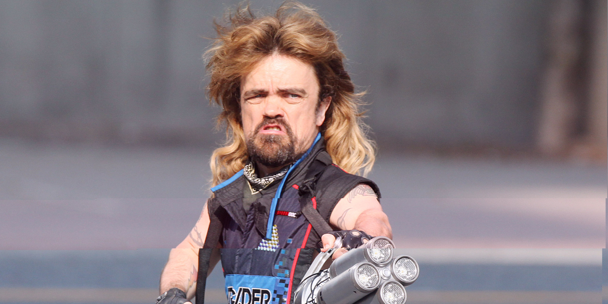 Good Pip The Troll Infinity War Wallpaper - o-PETER-DINKLAGE-MULLET-facebook  Picture_272640 .jpg