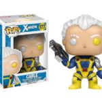pop-cable