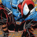 Six Dramatic Events That Could Spark 'Civil War III'