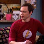 Power Rankings: Top 10 Superhero T-Shirts