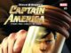 Steve Rogers Captain America #9 Review: