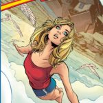 supergirl-cover-1