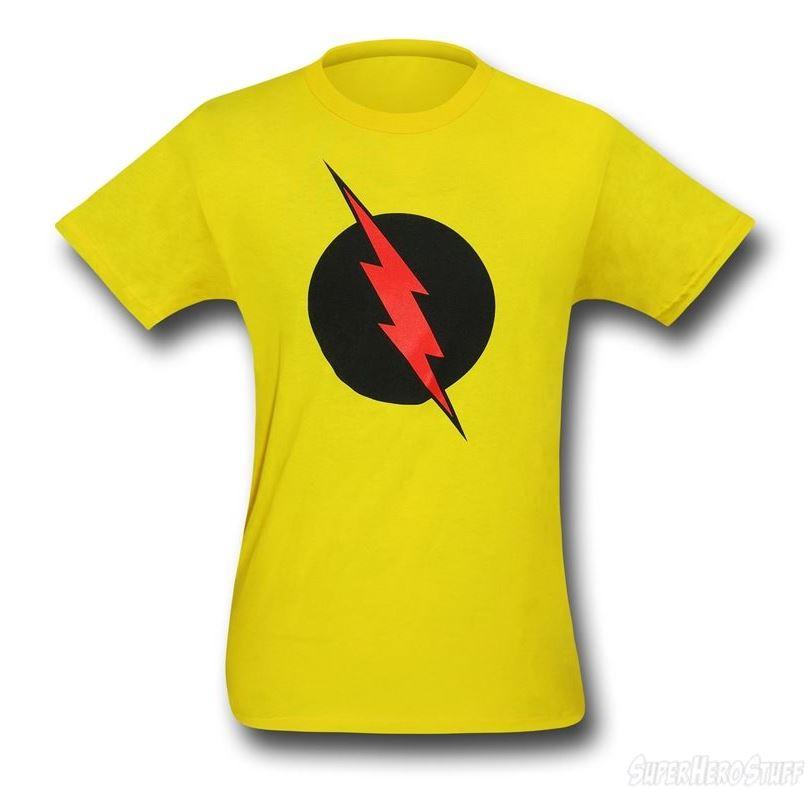 Rick Cosnett to Return to The Flash for Season Three!