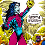 tumblr_n5zv8okici1rur0aro1_1280-everything-you-need-to-know-about-nebula-in-guardians-of-the-galaxy-in-90-seconds-or-less-jpeg-72963
