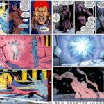 watchmen-deaths-199916