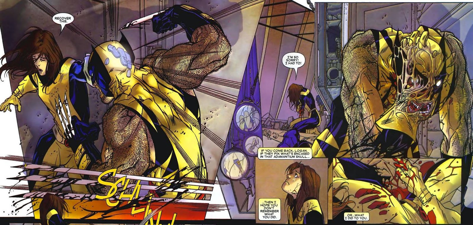 what_if___wolverine_enemy_of_the_state