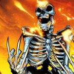 wolverine-flame