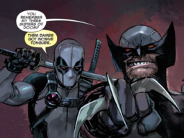 Deadpool's Ryan Reynolds Shares Image with Jackman and Brosnan to Purposely Tease Fandom