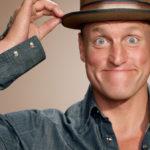 "Woody Harrelson Shares Details Regarding His ""Criminal"" Character in HAN SOLO"
