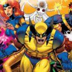 x-men-comics-600×337