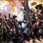 x-men-mutants-slice-600×200