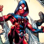 Do Comic Book Events Actually Matter Anymore?