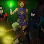 Everything You Need to Know About Teen Titans: The Judas Contract