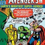 2464633-avengers001