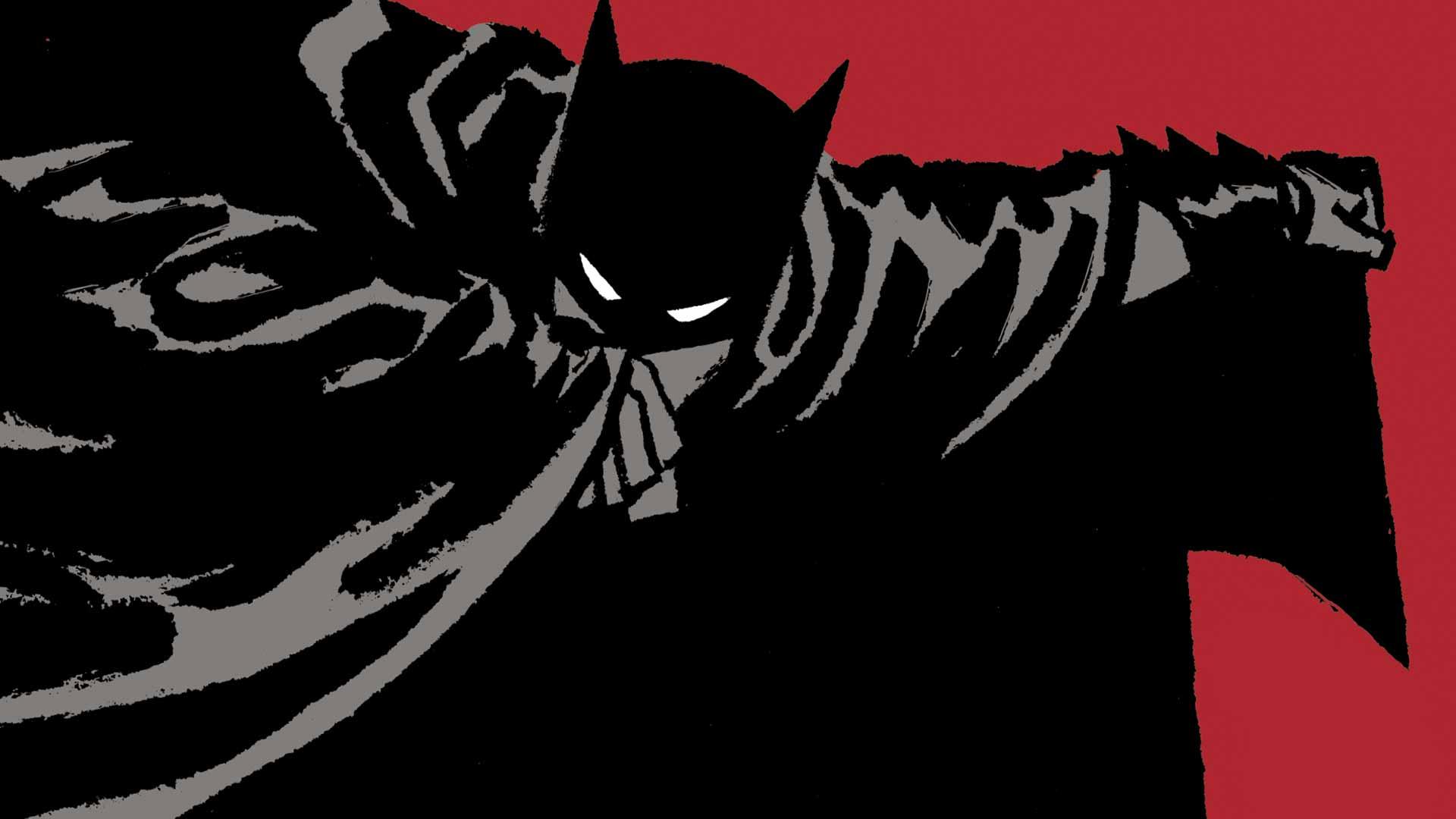 Top Wallpaper Halloween Batman - GalleryComics_1920x1080_20141105_BM_ESS_BMYO_1_543d9c450bff86  Gallery_28854.jpg