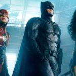 batman, flash, wonder woman