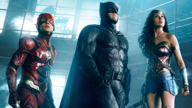Is the DCEU Destined to Fail?