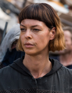 Walking Dead Debate: Why Teaming Up with the Scavengers Is a Bad Idea