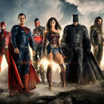 Predicting the Pros and Cons of 2017's Superhero Movies