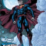New 52 Superman