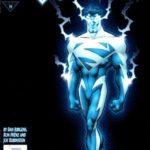 Electric Superman