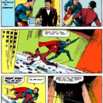 action-comics-1-p12