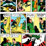 action-comics-1-p2
