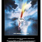 Superman poster 1978