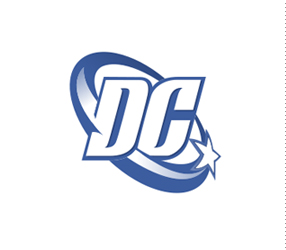 DC Comics' New 52 Era: What Worked and What Didn't