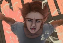 Who Is Wolfsbane? Five Facts About Maisie Williams' X-Men Character