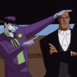 Ten of the Most Likeable Supervillains You Can't Help but Root For