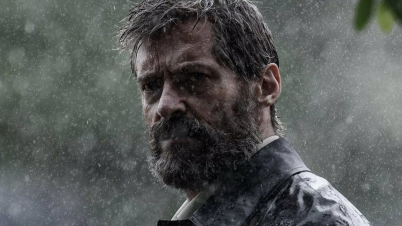The Final SNIKT: A Spoiler-Free Logan Review
