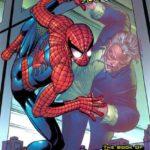 Amazing Spider-Man 506