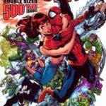 Amazing_Spider-Man_Vol_1_500
