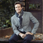 Armie-Hammer-High-Definition-Wallpapers