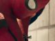 Spiderman: Homecoming Teaser Confirms Tomorrow's Full Trailer (YES!)