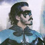Dev-Patel-Nightwing-Featured-Image