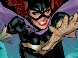 Joss Whedon Will Bring Batgirl to the Big Screen
