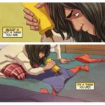 Kamala Khan and the Nature of Good